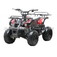 Buy cheap KID ATV EPA EEC CARB APPROVED 2WD QUAD from wholesalers