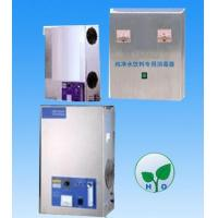 Buy cheap Ozone air disinfection machine series from wholesalers