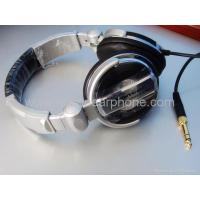 Buy cheap Profeesional HDJ 1000 Headphone for DJ HDJ-1000 from wholesalers