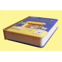 Buy cheap Children Book Printing Company in Beijing China from wholesalers
