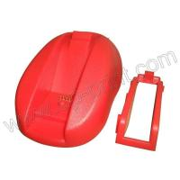 Buy cheap Canon 520/521 320/321 chip reseter from wholesalers