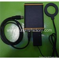 Buy cheap TAG KEY TOOL Vag Diagnostic Tools from wholesalers