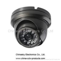 Buy cheap 1/3 Sony Super HAD II CCD 420 TVL Thermal Imaging Infrared Camera from wholesalers