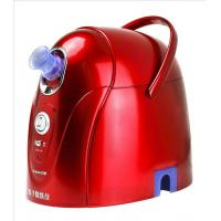 Buy cheap Face Beauty Care Ionic Facial Steamer, VL-BI-1051 product