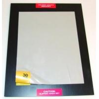 Buy cheap Clean Step Tacky Mat Refills from wholesalers