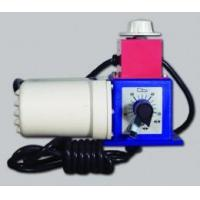 Buy cheap Model 007 Chemical Metering Pump from wholesalers