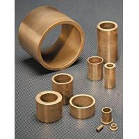 Buy cheap Custom Bearings product