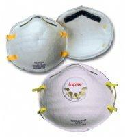 Buy cheap Gerson N95 Respirators from wholesalers