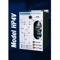 Buy cheap High-Pressure Auto Pump/Purge Gas Delivery System: Model HP4V from wholesalers