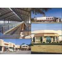 Buy cheap Pre-engineered Metal Building Systems from wholesalers