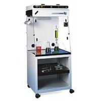 Buy cheap CAPTAIR Filtair 936 Ductless Fume Hood for Organic Vapors from wholesalers