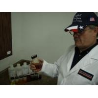 Buy cheap Dissolved Gas Analysis from wholesalers