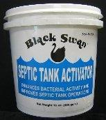 Buy cheap SEPTIC TANK ACTIVATOR from wholesalers