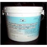 Buy cheap ANCHORING & PATCHING CEMENT from wholesalers
