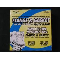 Buy cheap FLANGE & GASKET from wholesalers