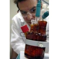 Buy cheap Analytical Chemistry Testing from wholesalers