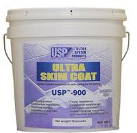 Buy cheap USP 900 ULTRA SKIM COAT from wholesalers
