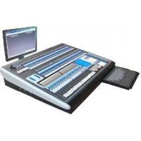 Buy cheap Pearl Expert DMX Controller from wholesalers