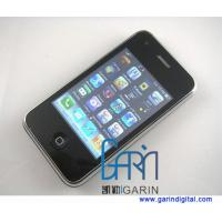 Buy cheap Jincen JC35 JAVA WIFI TV Mini iphone 3GS copy phone with flash light from wholesalers