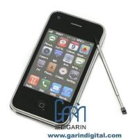 Cheap iphone 3g contract deals