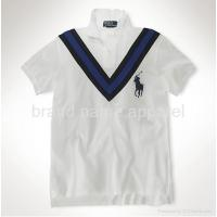 Buy cheap Ralph Lauren Polo for Mens - product
