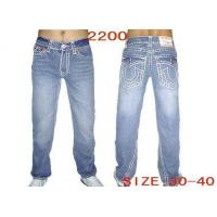 Buy cheap True Religion Mens Jeans - from wholesalers