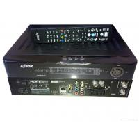 Buy cheap Azbox premium HD receiver from wholesalers
