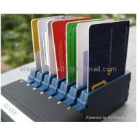 Buy cheap Smargo Card Reader from wholesalers