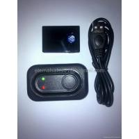 Buy cheap Wireless Spy GSM SIM Phone Device Surveillance Ear Bug from wholesalers