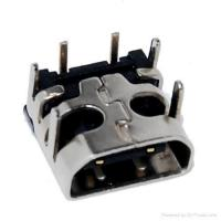 Buy cheap DS lite AC Power Plug from wholesalers