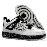 Buy cheap wholesale jordan shoes jordan fusion shoes from wholesalers