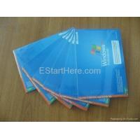 China Windows XP PRO Professional SP3 (Service Pack 3) English full version free ship on sale
