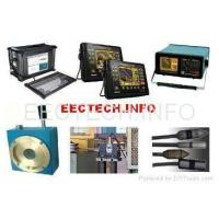 Buy cheap Test Instruments from wholesalers