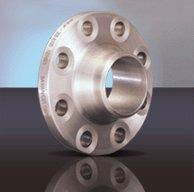 Buy cheap Duplex F51 Forged Flanges Duplex F-51 Flanges from wholesalers