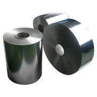 Buy cheap Inconel X750 UNS N07750 Sheet / Strip / Coil from wholesalers