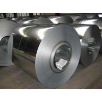 Buy cheap Inconel 625 UNS N06625 Sheet / Strip / Coil from wholesalers