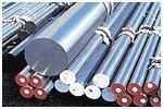 Buy cheap Alloy 400 Round Bars BS 3076-NA13 QQ-N-281 Class A from wholesalers