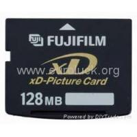 Buy cheap (free-shipping)1GB XD card for Camera from wholesalers