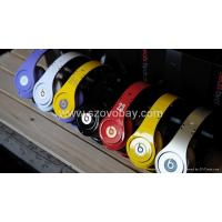 Buy cheap Limited version Pink,golden,yellow,silver Studio headphone product