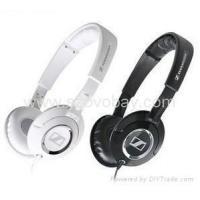Buy cheap sennheiser HD228 headphone for iphone/ipad/ipod/computer product