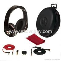 Buy cheap Hottest headphone/earphone for studio with original qualtiy product