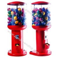 Buy cheap TR603 - Sturdy King Toy Vendor from wholesalers