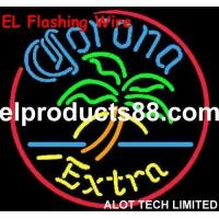 Buy cheap EL Wire ( HNR 0118 ) HNR 0118 from wholesalers