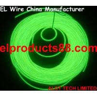 Buy cheap EL Flashing Cable ( HNR 0119 ) HNR 0119 from wholesalers