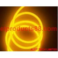 Buy cheap China EL Flashing Wire EL Lighting Fiber Wire Cable Manufacturers ( HNR 0105 ) HNR 0105 from wholesalers
