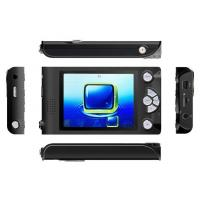 Buy cheap 2.8 inch TV mp4 player from wholesalers
