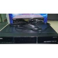 Buy cheap Hot-Selling Openbox S9,the same as DM800,cheaper price Openbox S9 from wholesalers