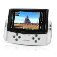 Buy cheap Slider 2.8 inch PMP game player from wholesalers