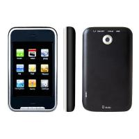 Buy cheap 2.8 inch touch mp5 mp4 player from wholesalers