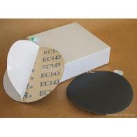 Buy cheap Abrasive Discs from wholesalers